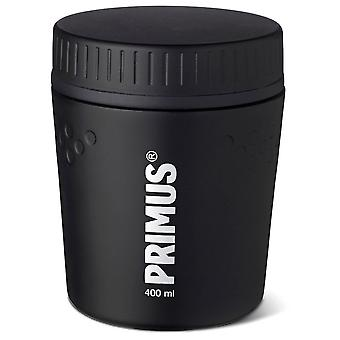 Primus TrailBreak déjeuner pot 400 ML