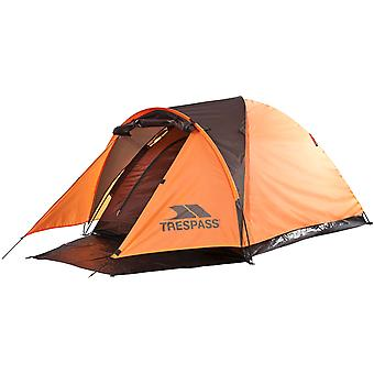 Trespass Tarmachan 2 Man Tent
