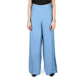 Woman trousers pants aj11671