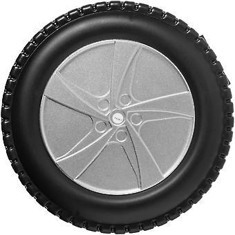 STAC 25 Piece pneu forme outil Set