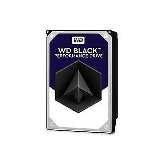 Western Digital 2Tb Black 7200Rpm 64Mb