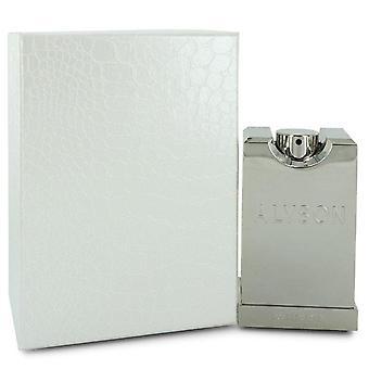 روز profond eau دي parfum رذاذ من قبل أليسون oldoini 551420 100 مل