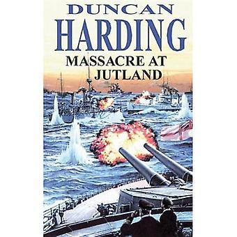 Massacre at Jutland