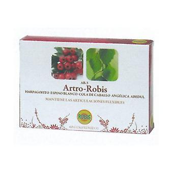Ar-3 Anti-inflammatory 60 tablets