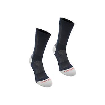 Karrimor Walking Sock 2 Pack Junior