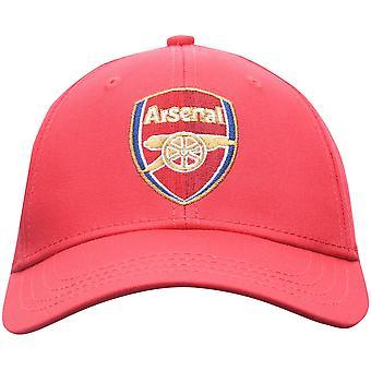 غير تحمل علامة تجارية قبعة البيسبول الرجال