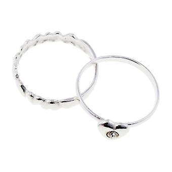 Ladies' Ring Cristian Lay 54591140 (17,1 mm)