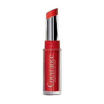 Couvrance Sensitive Lip Balm - Red 3 g