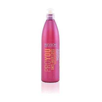 Proyou Anti-Hair Loss shampoo 350 ml