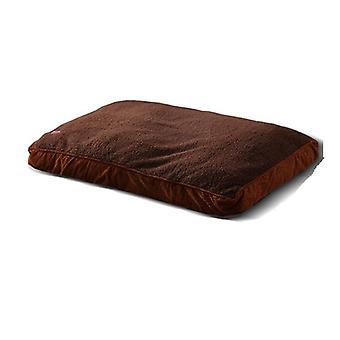 PaWz Pet Bed Mattress Soft Warm Washable