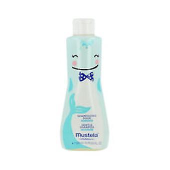 Mustela Bebe-Enfant Gentle Shampoo 500ml