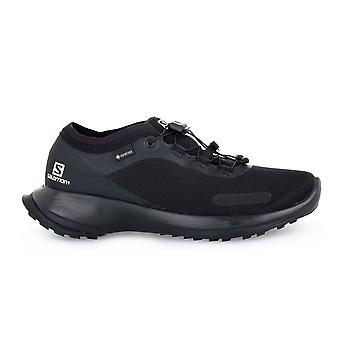 Salomon Sense Feel Gtx W 409666 running all year women shoes