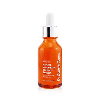 Dr Dennis Gross Clinical Concentrate Radiance Booster 30ml/1oz