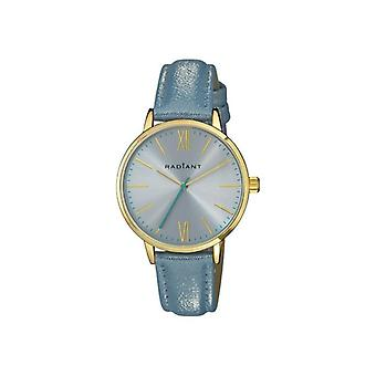Radiant Woman Watch RA429603 (36 mm)