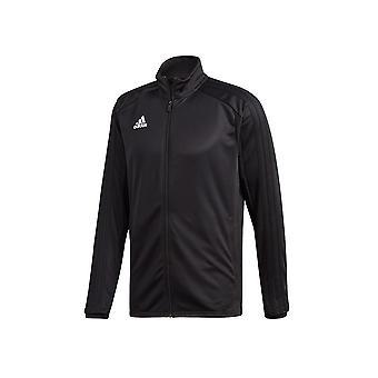 Adidas Condivo 18 Veste d'entraînement ED5918 formation toute l'année hommes sweat-shirts
