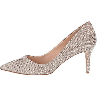 Jewel Badgley Mischka Women's Rudy Pump