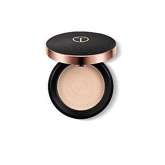 Pressed Mineral Powder Cosmetics Long Lasting Brightening, Whitening Contouring