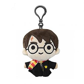 Harry Potter Pluche Tas Charme Harry