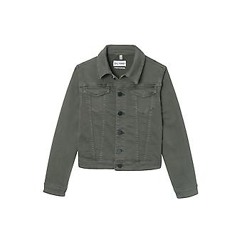 DL1961 | Manning - Jacket