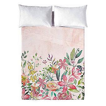 Top sheet Costura Olga (Bed 150)