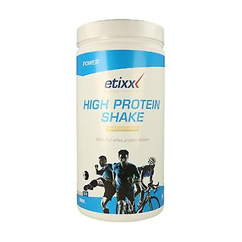 Etixx Full High Protein (Vanilla Flavor) 1 kg