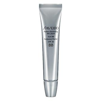 Shiseido Perfect Hydrating BB Cream SPF30 30ml (Light)