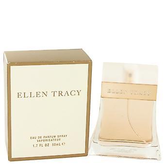 ELLEN TRACY by Ellen Tracy Eau De Parfum Spray 1.7 oz / 50 ml (Women)