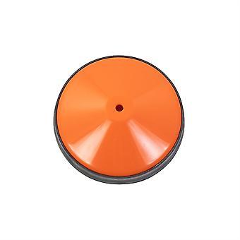 Filtrex MX Airbox Deksel - ARBX021