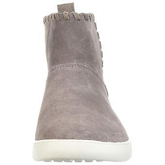 Koolaburra by UGG Women's W Rylee Fashion Boot