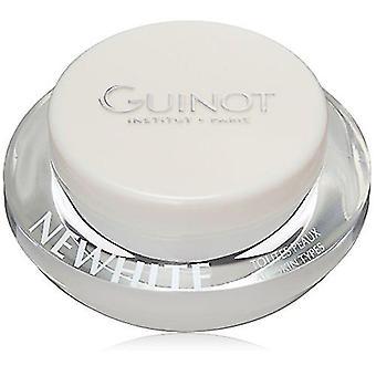 Guinot Newhite Brightening Night Cream 50ml