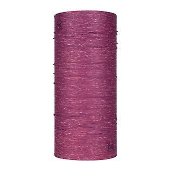 بوف Coolnet UV + Neckwear ~ التوت هيذر