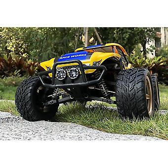12402a 1/12 4wd 2.4g Rc Car Vehicle Models 45km/h Remote Control Car / Vehicle