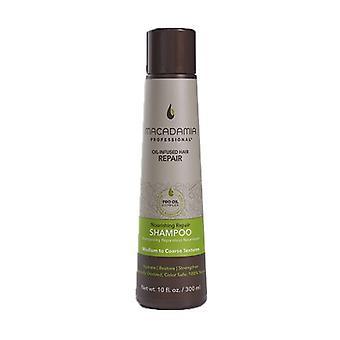 Ravitseva korjaus Shampoo 300 ml