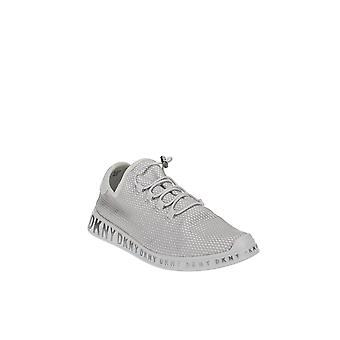DKNY | Mel Laceup Sneakers