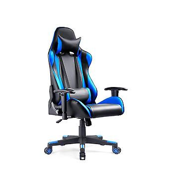Gaming Chair Office Chair