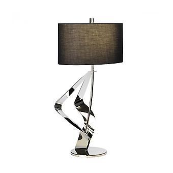 Lámpara De Mesa Lint