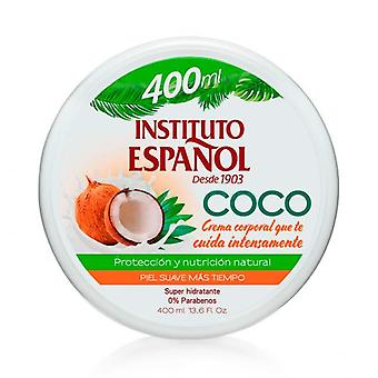 Instituto Español Kokosburk 400 ml
