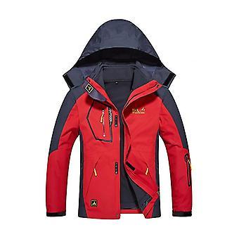 Супер теплый зимний лыжный пиджак