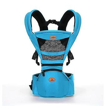 Multifunctional Baby Waist Stool Baby Carrier