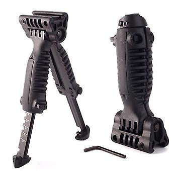 Rifle Accessory Tactical Polymer Pistol Grip