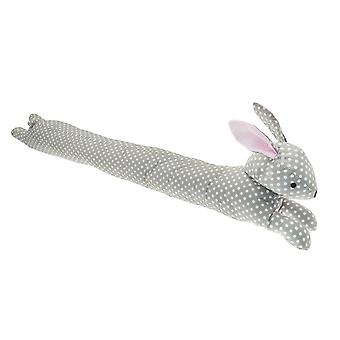 Country Club Draught Excluder, Rabbit