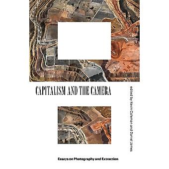 Capitalism and the Camera by Kevin Coleman & Daniel James