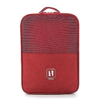 Shoe Storage Bag, Travel Shoe Bag Luggage