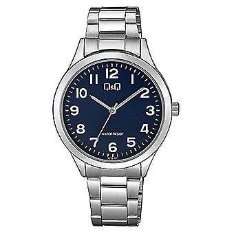 Q&Q Reloj Casual C228-801Y