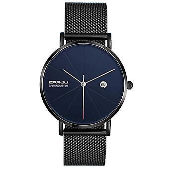 Watch - Man - SUPBRO - D00036-C