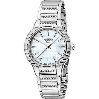 Ferr Milano Reloj Elegante FM1L114M0051