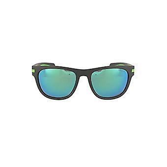 Polaroid Sonnenbrille PLD2065S-0035Z-54 Sonnenbrille, Schwarz (Schwarz), 54.0 Herren