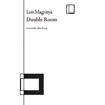 Double Room Spanish Literature