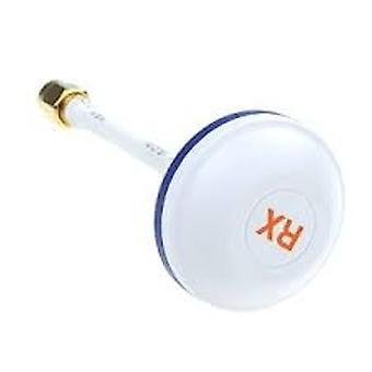 5,8 G champignon antenne (RX) SMA