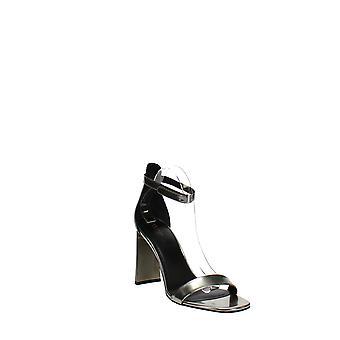 Via Spiga   Faxon Ankle Strap Sandals